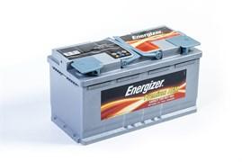 Energizer 95 А/ч 850 А EA95L5