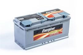 Energizer 105 А/ч 950 А EA105L6