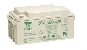 Yuasa SWL 1850-6FR