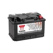 Yuasa YBX1100 70Ah 620A R+