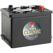 Yuasa 6V 77Ah 360A Classic Battery R+