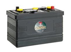 Yuasa 6V 135Ah 630A Classic Battery R+