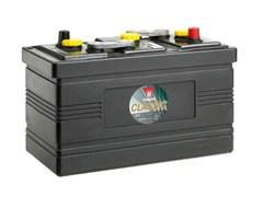 Yuasa 6V 150Ah 510A Classic Battery R+