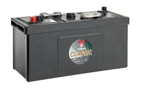 Yuasa 6V 180Ah 700A Classic Battery R+