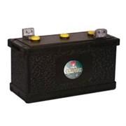 Yuasa 6V 200Ah 665A Classic Battery R+