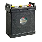 Yuasa 6V 200Ah 520A Classic Battery R+