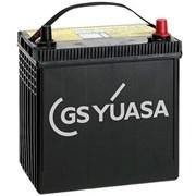 Yuasa HJ-S34B20L-A GS Auxiliary AGM Battery R+