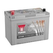 Yuasa 12V 95Ah 830A L+