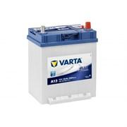 VARTA Blue Dynamic A13 - 40Ah 330A