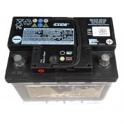 VAG - 59Ah 640A EN EFB 000915105EB