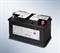 Аккумулятор BMW 80Ah 800A AGM Старт-Стоп - фото 4572