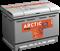 TITAN ARCTIC 55 Ач 550 А EN R+ - фото 5687