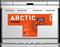 ARCTIC TITAN 60.1 VL 640A EN - фото 5694