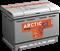 ARCTIC TITAN 62.0 VL 660A EN - фото 5695