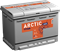 ARCTIC TITAN 62.1 VL 660A EN - фото 5697