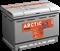ARCTIC TITAN 75.0 VL 750A EN - фото 5699