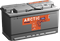 ARCTIC TITAN 100.1 VL 950A EN - фото 5705
