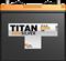 TITAN ASIA SILVER 57.0 VL 480A EN - фото 5708