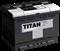 TITAN STANDART 55.1 L 470A EN - фото 5729