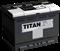 TITAN STANDART 62.0 L 570A EN - фото 5734
