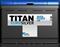TITAN EURO SILVER 65.0 VL 650A EN - фото 5753
