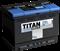 TITAN EURO SILVER 76.0 VL 730A EN - фото 5755