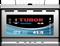 TUBOR AQUATECH RC98 - фото 5768