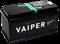 VAIPER 90 Ач 680 А (90.1 L) - фото 5907