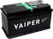Аккумулятор VAIPER 90 Ач 680 А (90.1 L) - фото 5907